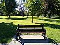 Long shot of the bench (OpenBenches 1802-1).jpg