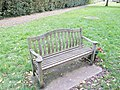 Long shot of the bench (OpenBenches 2739).jpg