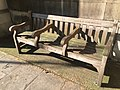 Long shot of the bench (OpenBenches 6195-1).jpg