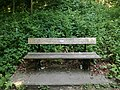 Long shot of the bench (OpenBenches 7482-2).jpg