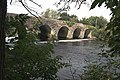 Longfield's Bridge - geograph.org.uk - 560046.jpg