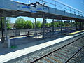 Looking out the left window on a trip from Union to Pearson, 2015 06 06 A (496) (18632402266).jpg