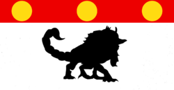 Lorch Flag.png