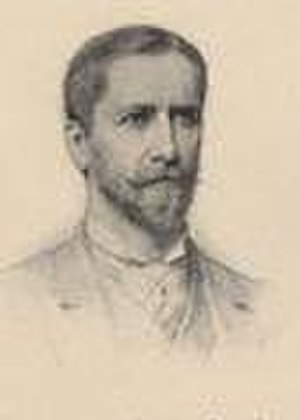 Lord George Hamilton - Image: Lord George Hamilton