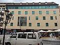 Lorenzer Altstadt Juni 2011 19.JPG