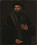 Lorenzo Lotto - Portrait of a Man - KMS4855 - Statens Museum for Kunst.jpg
