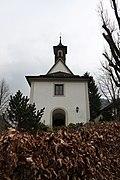 Lorettokapelle_Sparchen,_Kufstein_03.JPG