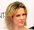 Lorie - Monte-Carlo Television Festival - revised.jpg