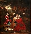 Lot and his daughters-workshop of Bonifacio de Pitati.jpg
