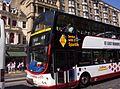 Lothian Buses Number 44.jpg