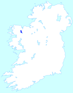Lough Conn.png