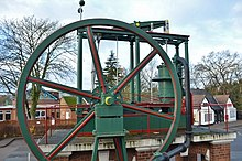 Loughborough Beam Engine - geograph.org.uk - 2734519.jpg
