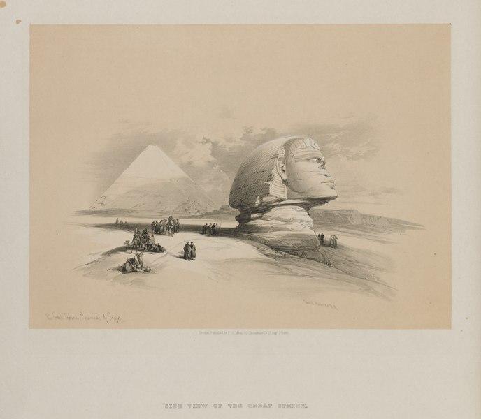 pyramids - image 10