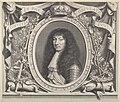 Louis XIV MET DP833018.jpg