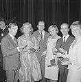 Louis dOr prijs voor Guus Hermus als beste mannelijke toneelspeler, door burgeme, Bestanddeelnr 915-2301.jpg