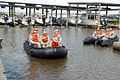 Louisiana National Guard conducts annual disaster response exercise DVIDS162815.jpg