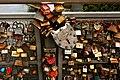 Love Paddlocks around the world (Bydgoszcz).jpg