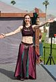 Lovely belly dancer from Endless Productions (8104142911).jpg