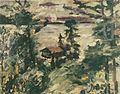 Lovis Corinth Walchensee Morgennebel 1924.jpg