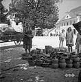 Lovrenčev živinski sejem v Žužemberku 1957 (14).jpg