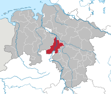 Lower Saxony NI.svg