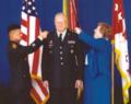 Lt. Gen. Thomas J. Plewes promotion.png