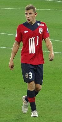 フランス代表 ユニフォーム 2013