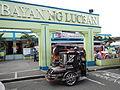 Lucban,Quezonjf9127 26.JPG