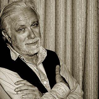 Luciano De Crescenzo Italian writer