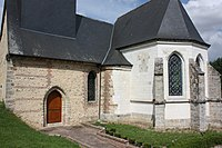Lucy - Eglise Notre-Dame.jpg