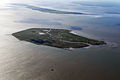 Luftaufnahmen Nordseekueste 2012-05-by-RaBoe-265.jpg