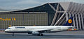 Lufthansa - D-AISZ - Airbus A321 - Frankfurt Airport-0479.jpg
