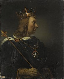 Lugardon - John II of France.jpg