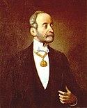 Luigi Raffaele De Ferrari.jpg