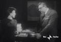 Luigi Silori e Natalia Ginzburg (Uomini e libri, RAI, 1963) 01.png