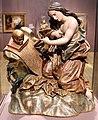 Luisa ignacia roldàn, maria maddalena, 1695 ca.jpg