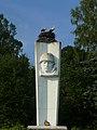 Luky, Lviv Oblast, Ukraine, 81435 - panoramio (4).jpg