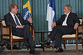 Lula-Vanhanen-15-05-2008.jpg