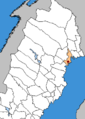 Luleå Municipality.png