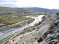 Lumi Kir - panoramio - Besnik Karmaj.jpg
