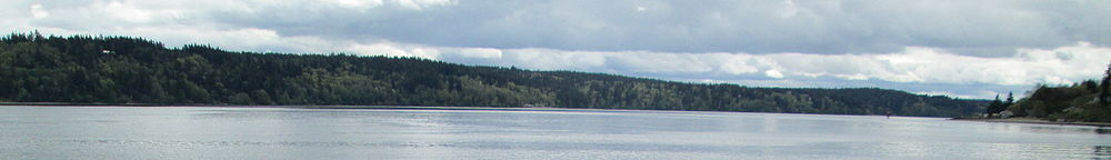 Lumpytrout Wikivoyage Page Banner Washington Puget Sound Sky.JPG