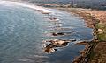 Lundåkrabukten–flygbild 06 september 2014.jpg
