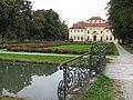 Lustheim Palace at Schleißheim Court Garden - panoramio.jpg