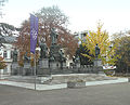 Lutherdenkmal (Worms).jpg