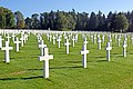 Luxembourg-5091B - 5,076 Brave Men & Women (12725876473).jpg