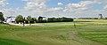 Luxembourg Kockelscheuer Lux Golf Center June 2012.jpg