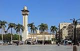 Luxor New Mosque R05.jpg