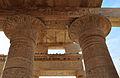Luxor Ramesseum R07.jpg