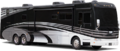 Luxury Motorhomes Class A Diesel Pusher 45 Foot Tag Axle RV - 2012 Thor Motor Coach Tuscany.png