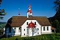 Luzern Kriens Wallfahrtskirche Unsere Liebe Frau side.jpg